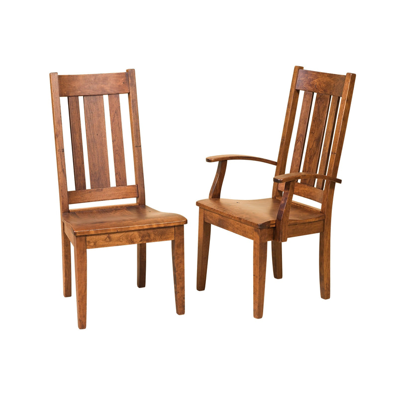 jacoby-chairs-260168.jpg