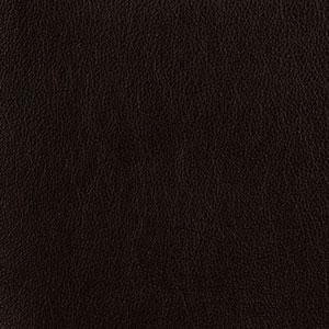 Java Genuine Leather Genuine Leather