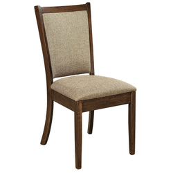 kalispel-side-chair-260175.jpg
