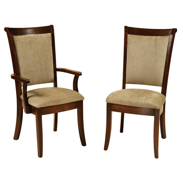 kimberly-chairs-260180.jpg
