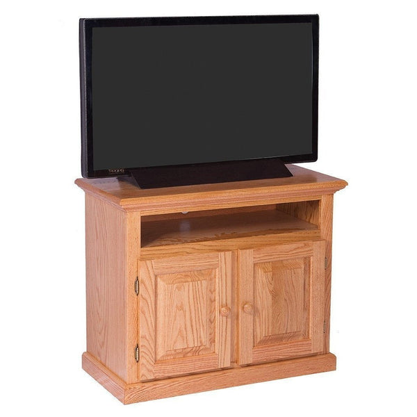 "Kirtley 36"" TV Console"