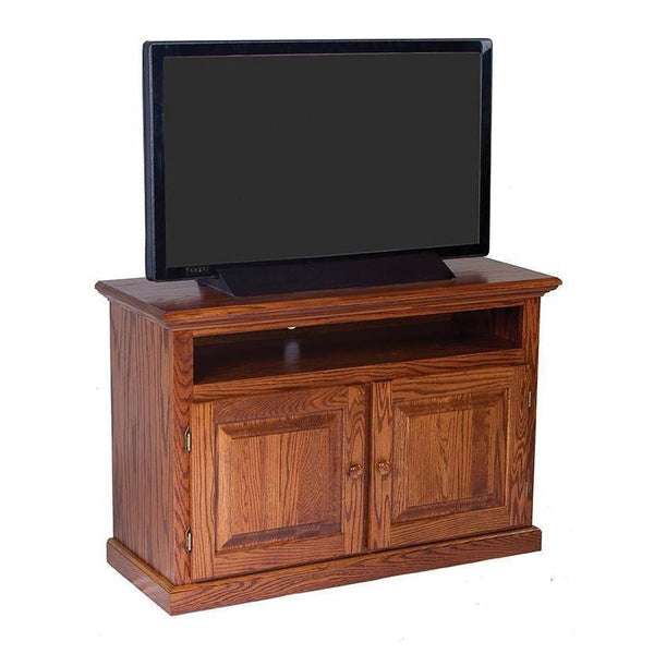 "Kirtley 43"" TV Console"