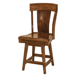 lacombe-swivel-bar-chair-260190.jpg
