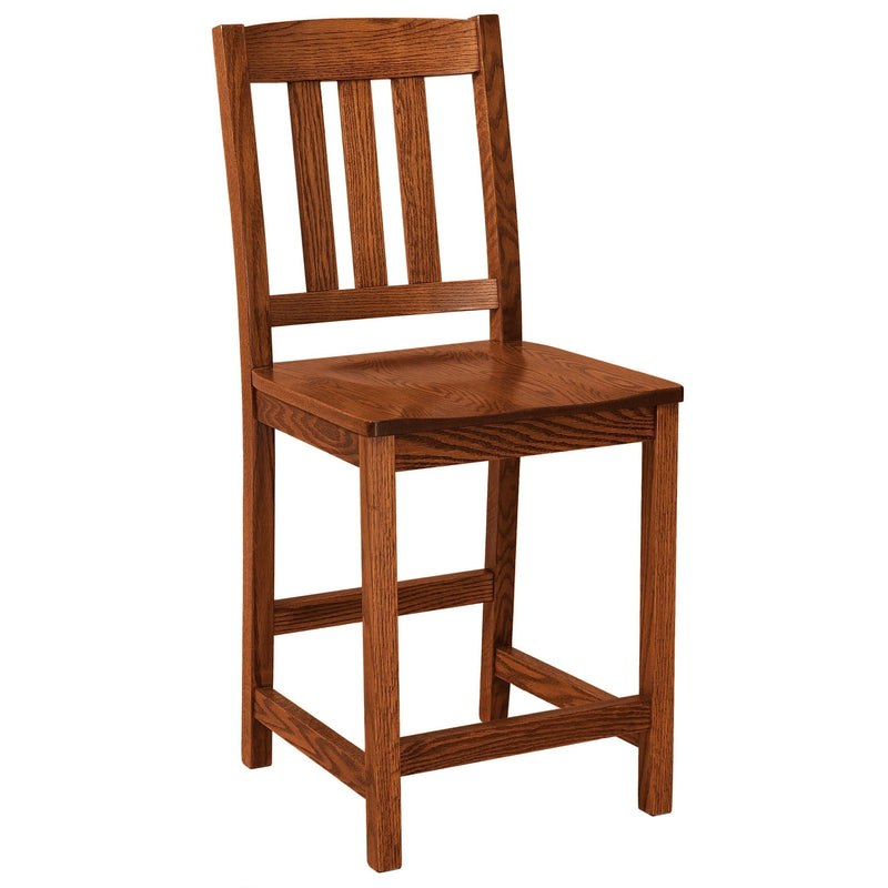 lodge-bar-chair-260209.jpg