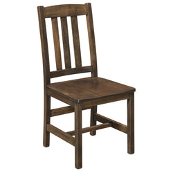 lodge-side-chair-260210.jpg