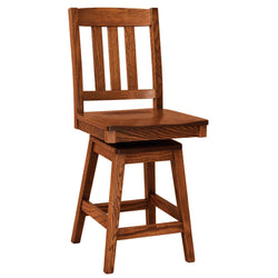 lodge-swivel-bar-chair-260211.jpg