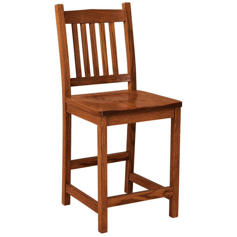 logan-bar-chair-260212.jpg