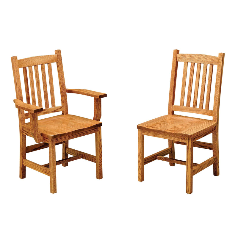 logan-chairs-260214.jpg