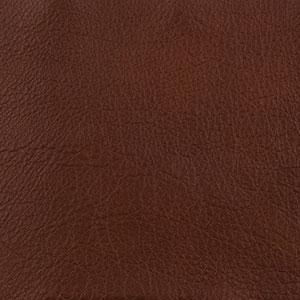 London-Tan Genuine Leather Genuine Leather