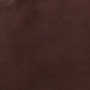 Mahogany Genuine Leather Genuine Leather