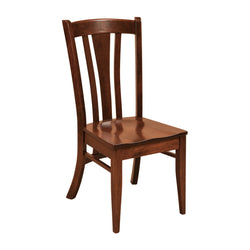 meridan-side-chair-260234.jpg