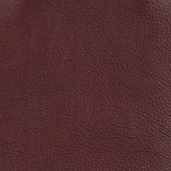 Merlot Genuine Leather Genuine Leather