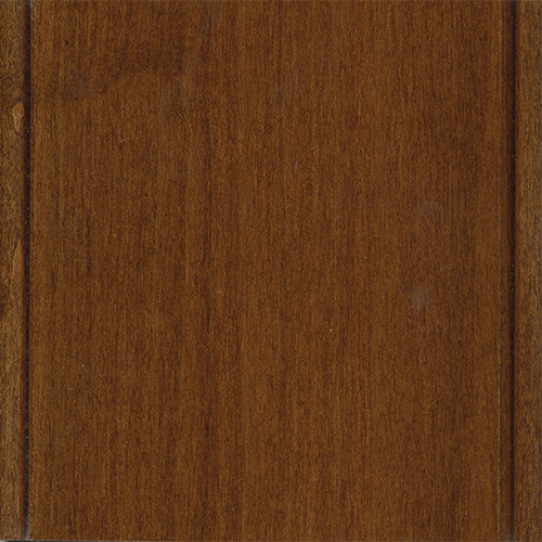 Nutmeg-Brown Maple