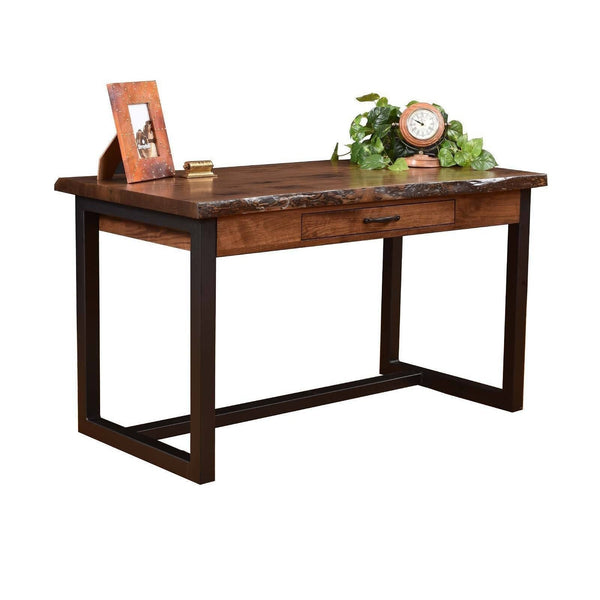 office-hamilton-writing-desk-220001.jpg