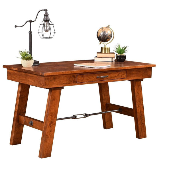 office-hawthorne-writing-desk-220012.jpg