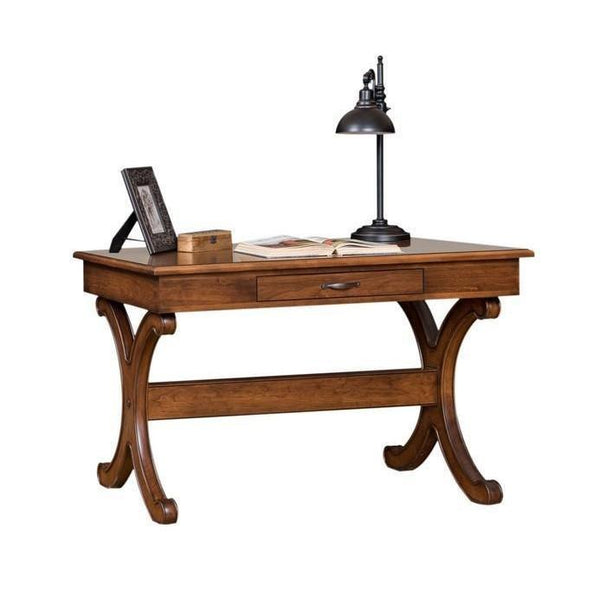 office-hemingway-writing-desk-220011.jpg