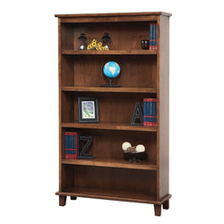 Manhattan Bookcase