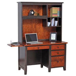 Manhattan Student Desk