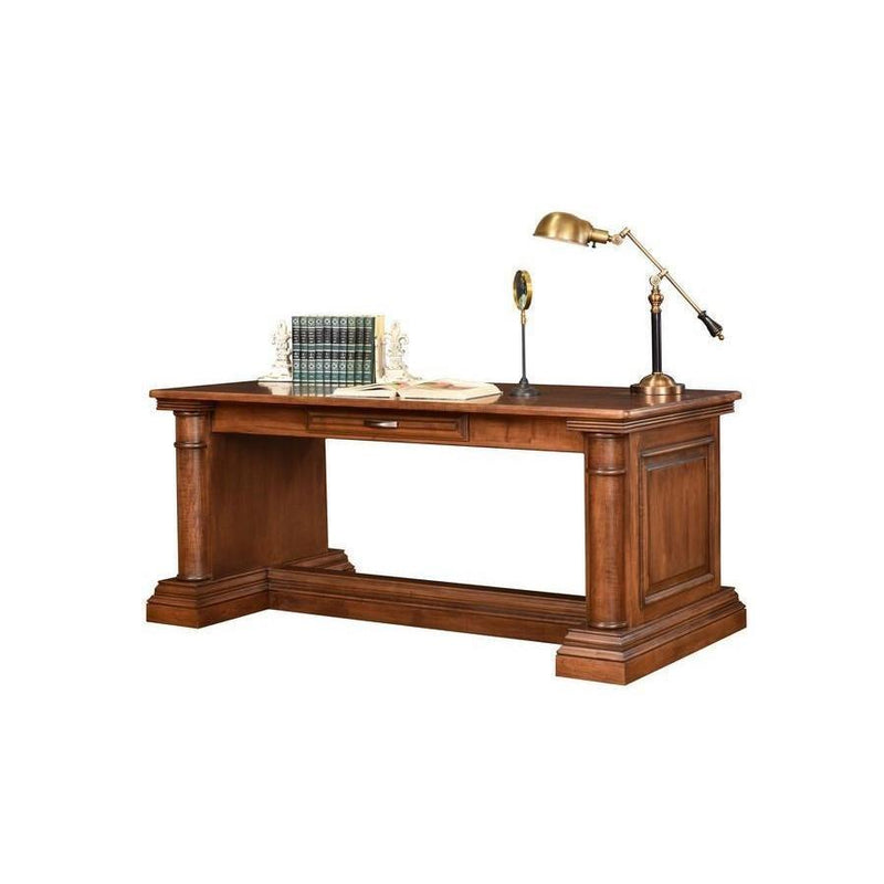 Paris Writing Desk