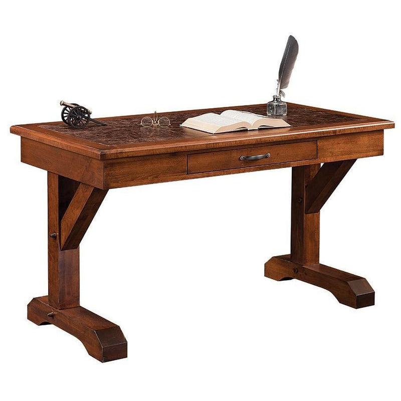 Shakespeare Writing Desk-Office-The Amish House