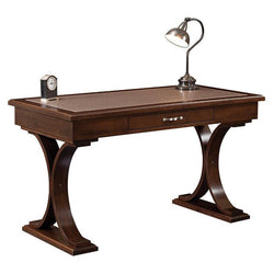 office-stevenson-writing-desk-220002.jpg