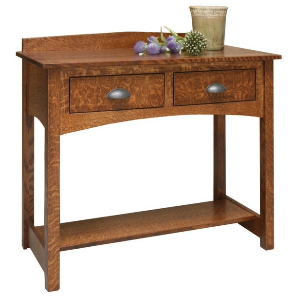Old Century Junior Sideboard-The Amish House