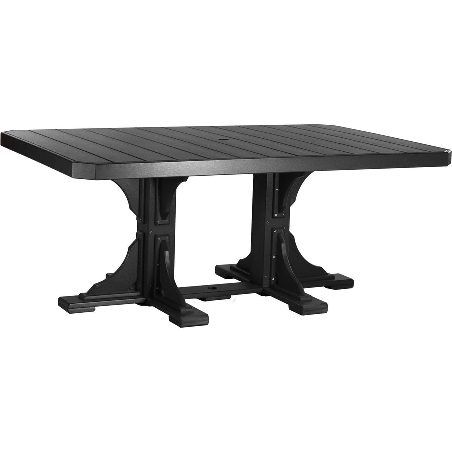 Luxcraft PolyTuf Dining Table