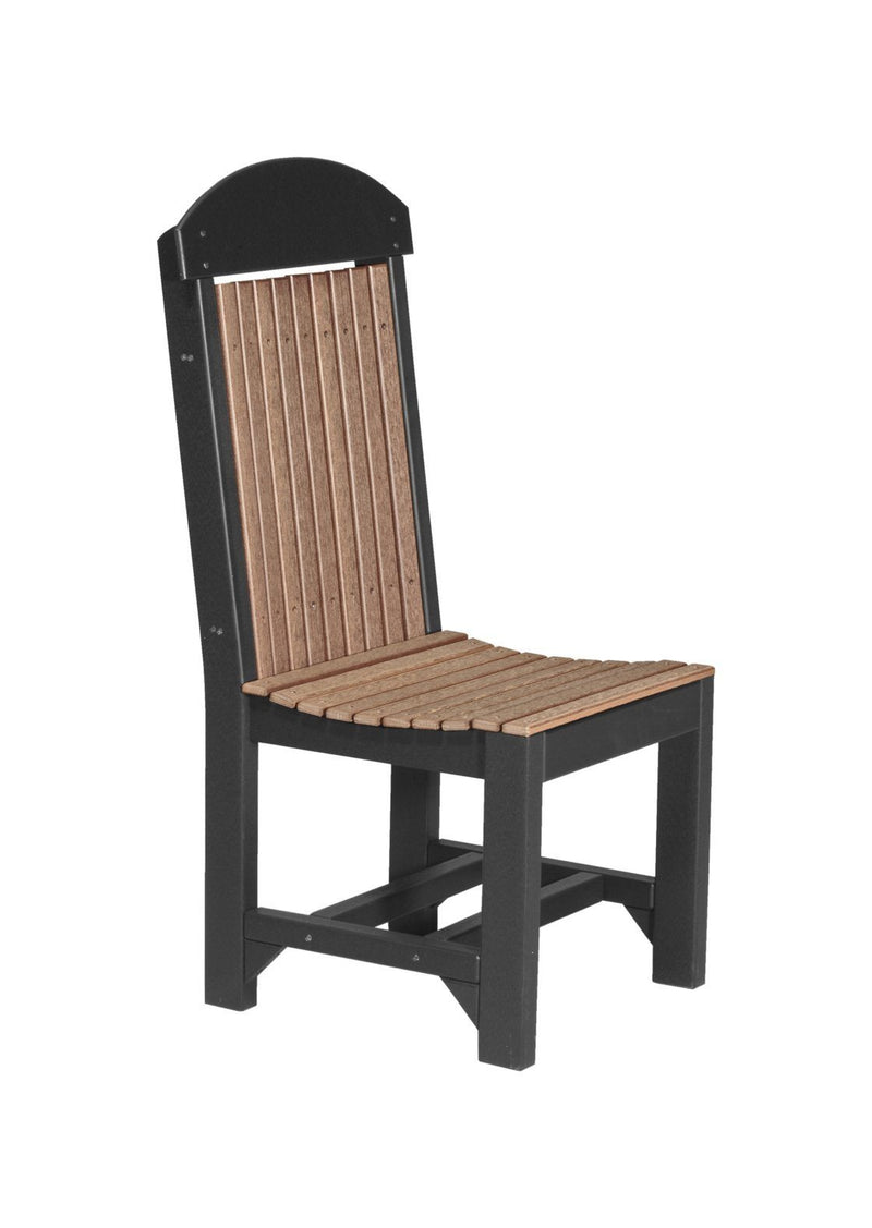 Luxcraft PolyTuf Outdoor Chair