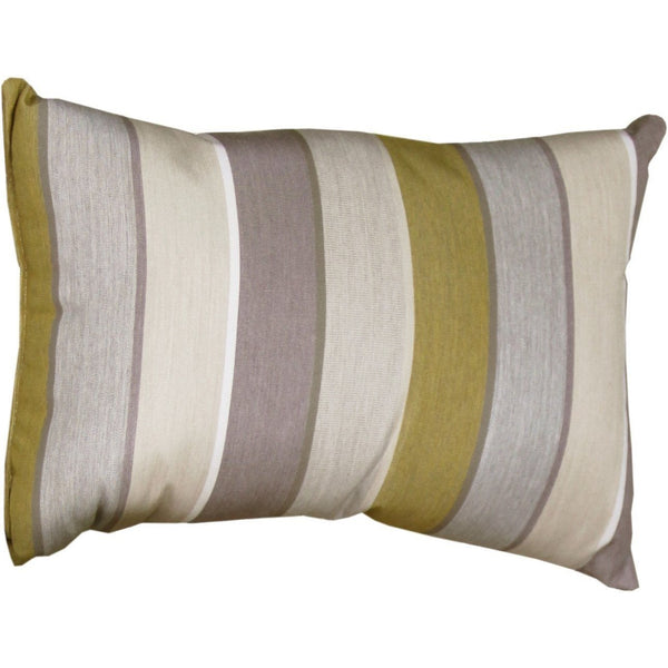 Outdoor Lumbar Pillow Milano Dawn