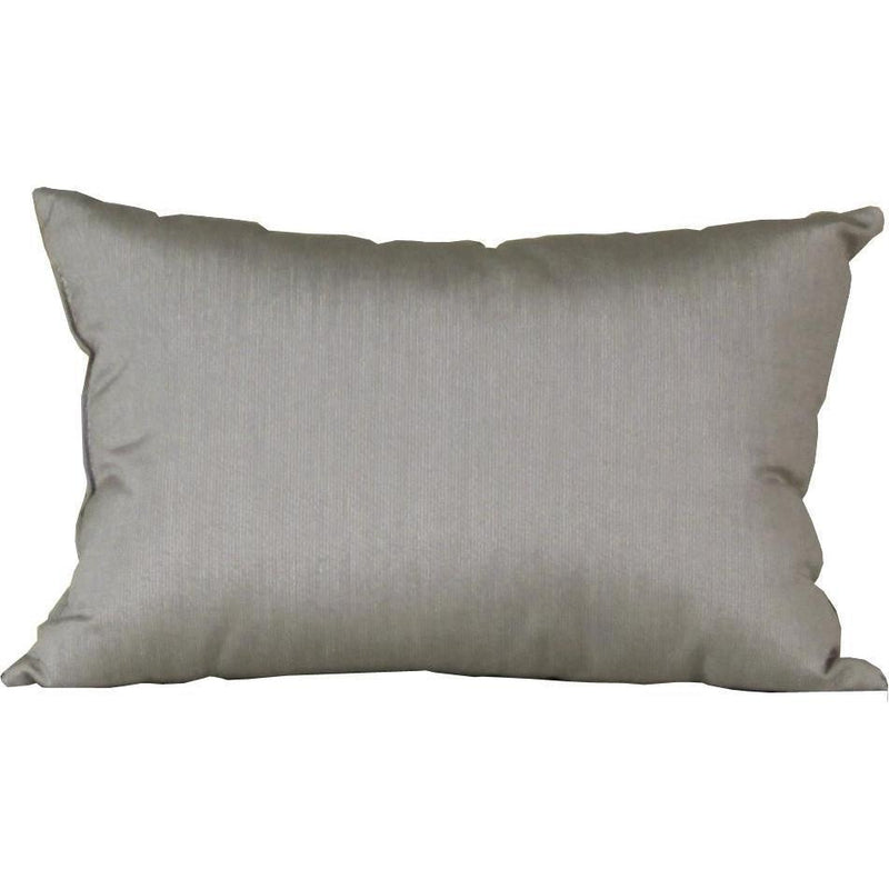 Outdoor Lumbar Pillow Spectrum Dove