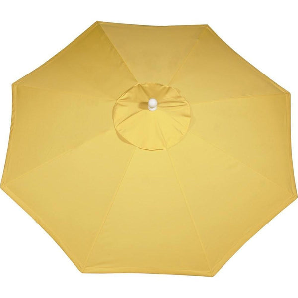 Outdoor Pation Umbrella