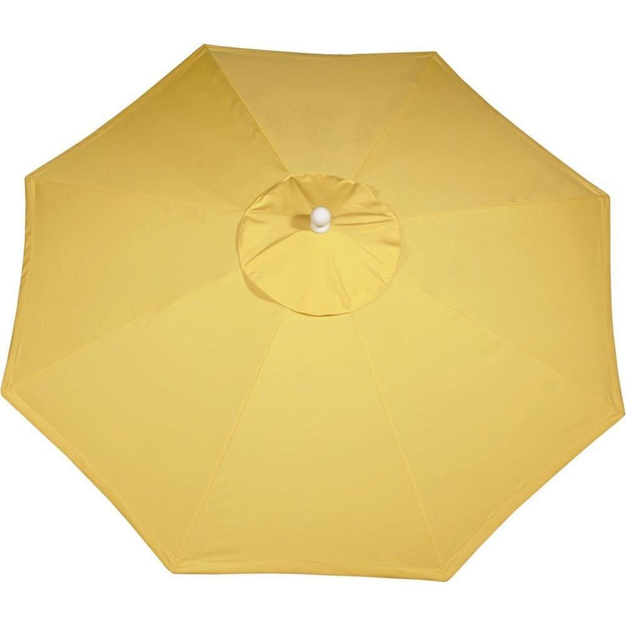 Outdoor Patio Umbrella-Outdoor-The Amish House