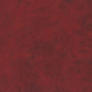 Oxblood Genuine Leather Genuine Leather