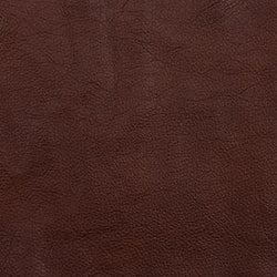 Pecan Genuine Leather Genuine Leather