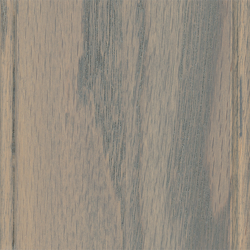 Pewter-Oak