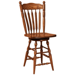 postpaddle-swivel-bar-chair-260271.jpg