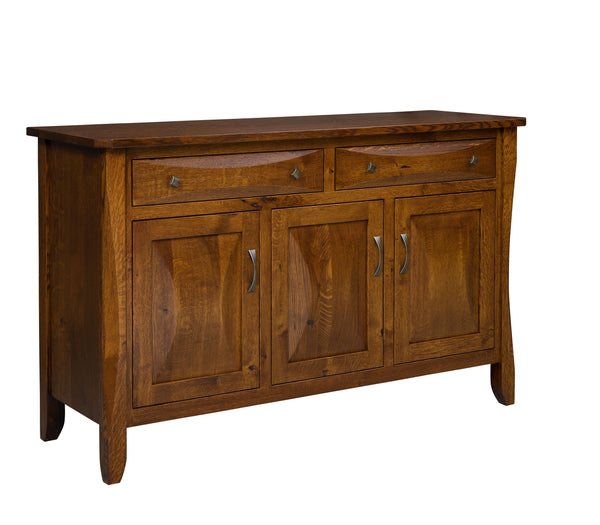 Preston Sideboard-The Amish House