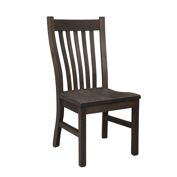 Richmond Side Chair-The Amish House