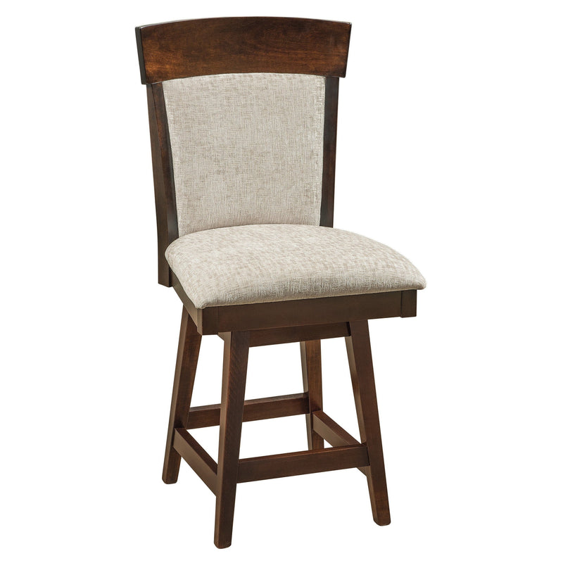 riverside-swivel-bar-chair-260285.jpg