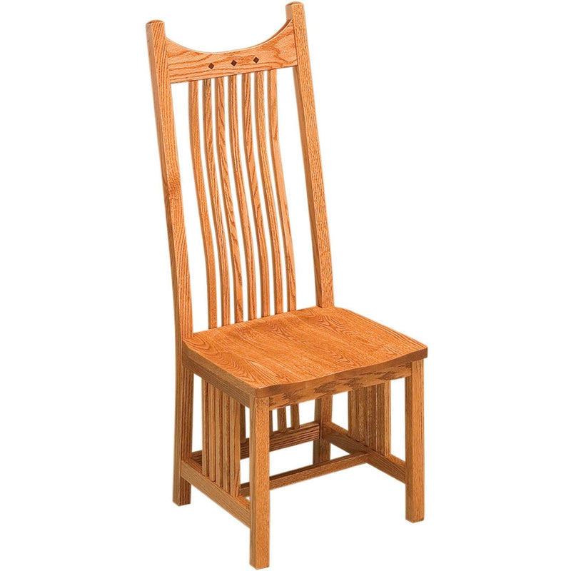 royal-mission-side-chair-260291.jpg