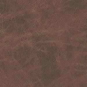 Rum Genuine Leather Genuine Leather