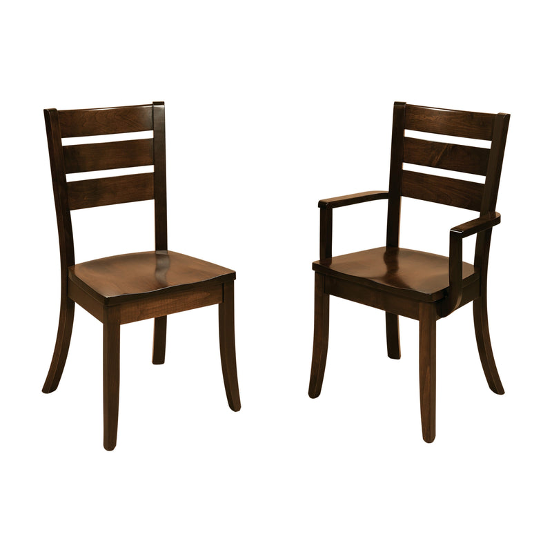 savannah-chairs-260298.jpg
