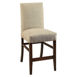 sheldon-bar-chair-260306.jpg