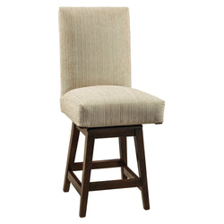 sheldon-swivel-bar-chair-260308.jpg