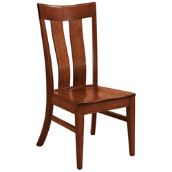 sherwood-side-chair-260316.jpg