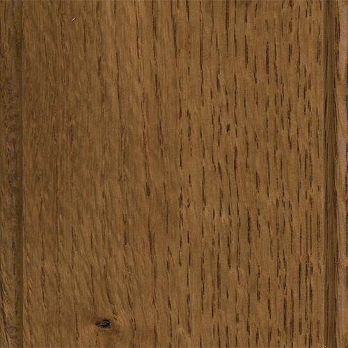 Sierra-Quartersawn White Oak