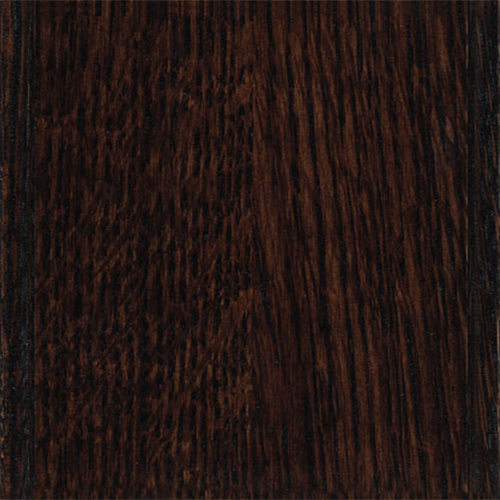 Smokehouse-Quartersawn White Oak