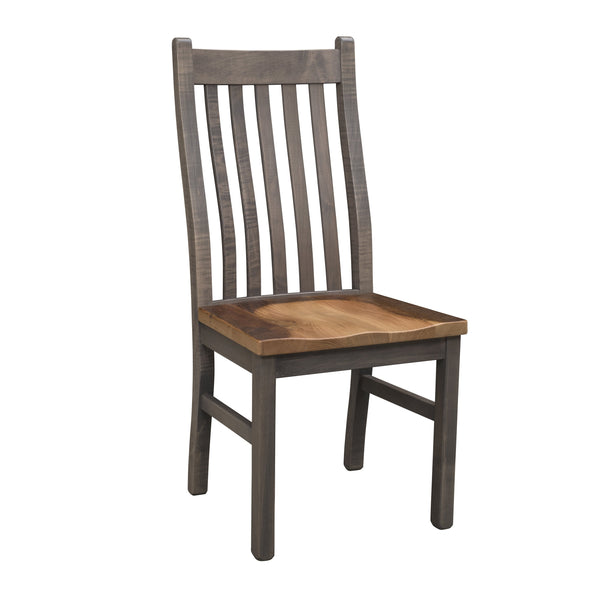 Amish Stonehouse Chairs
