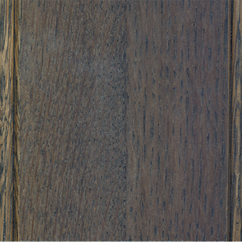 Storm Grey-Quartersawn White Oak