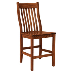 sullivan-bar-chair-260320.jpg